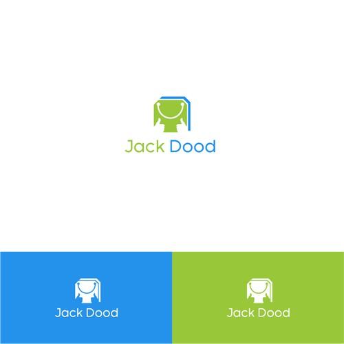JACK DOOD