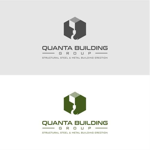 quanta building