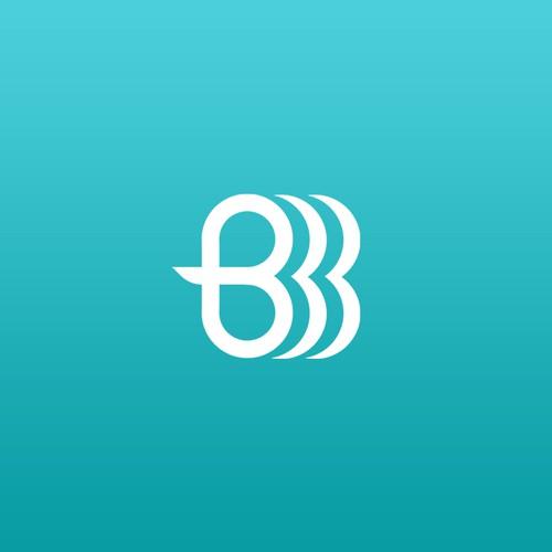 Logo- 007