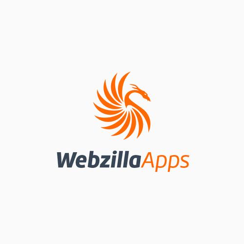 WebzillaApps Logo (proposal)