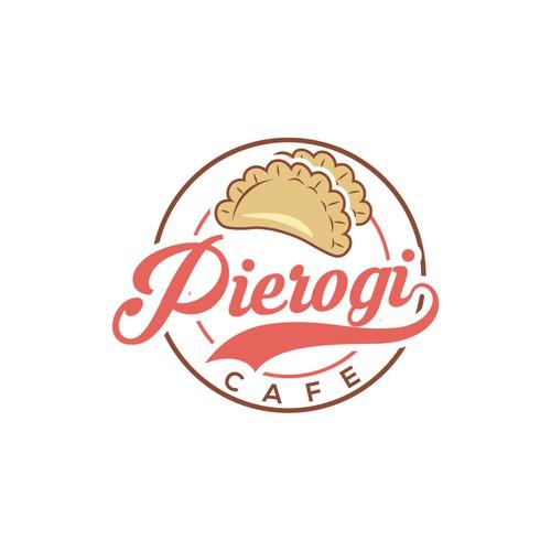 Pierogi Café