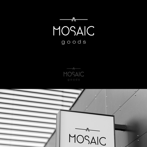 Mosaic Goods