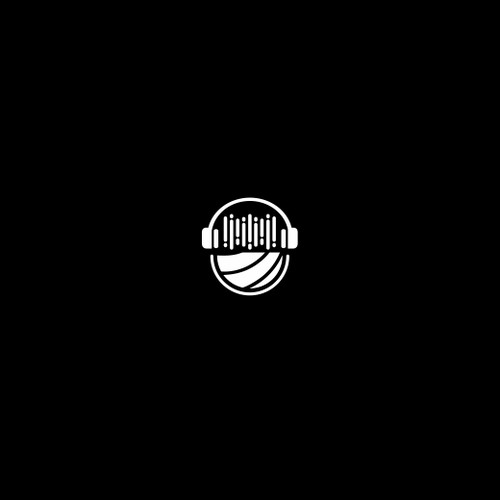 DJ SUSHIGRIME