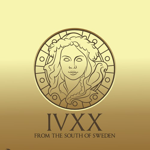 Take your time, create history. IVXX - GUARANTEED CONTEST.