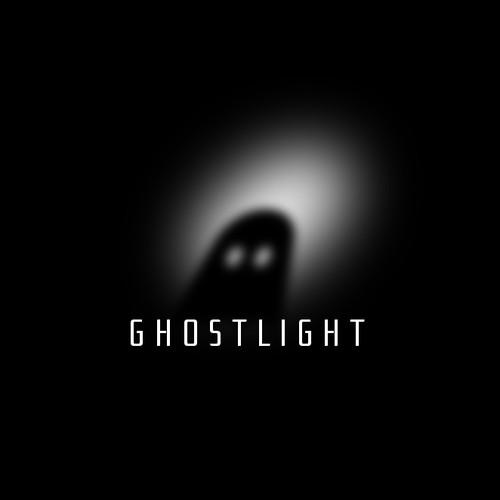 GhostLight Studios