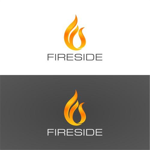 fs fire
