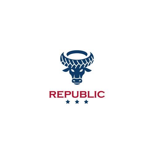 Republic Wheels 2