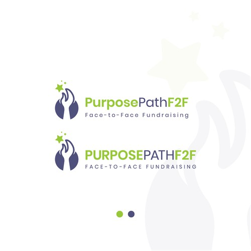 Purpose Path F2F