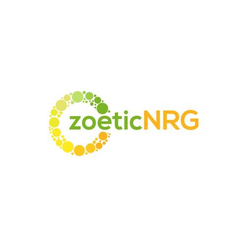 ZoeticNRG