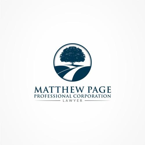 MATHEW PAGE