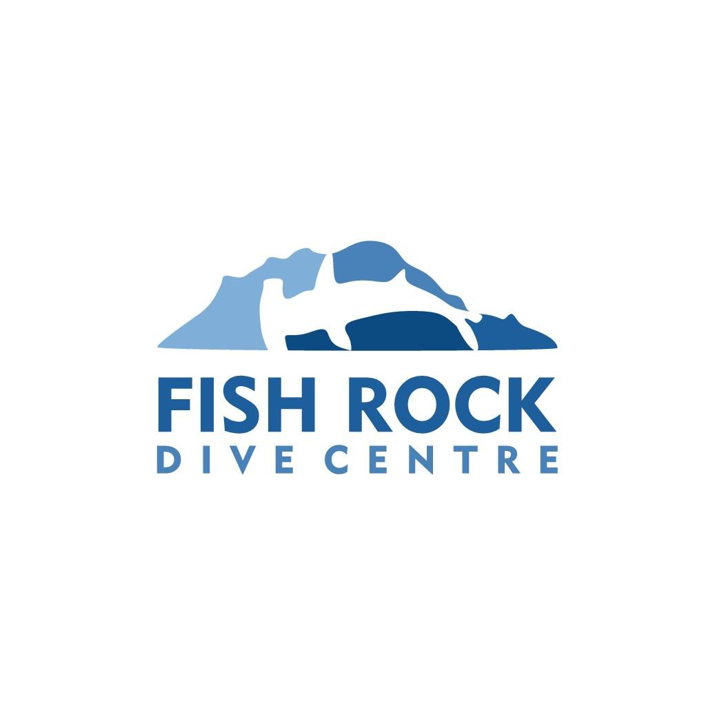 Create the coolest Scuba Diving Logo!