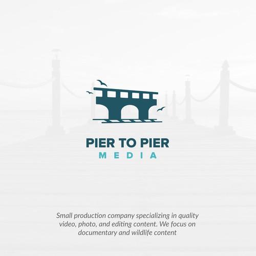 Pier to Pier Movies
