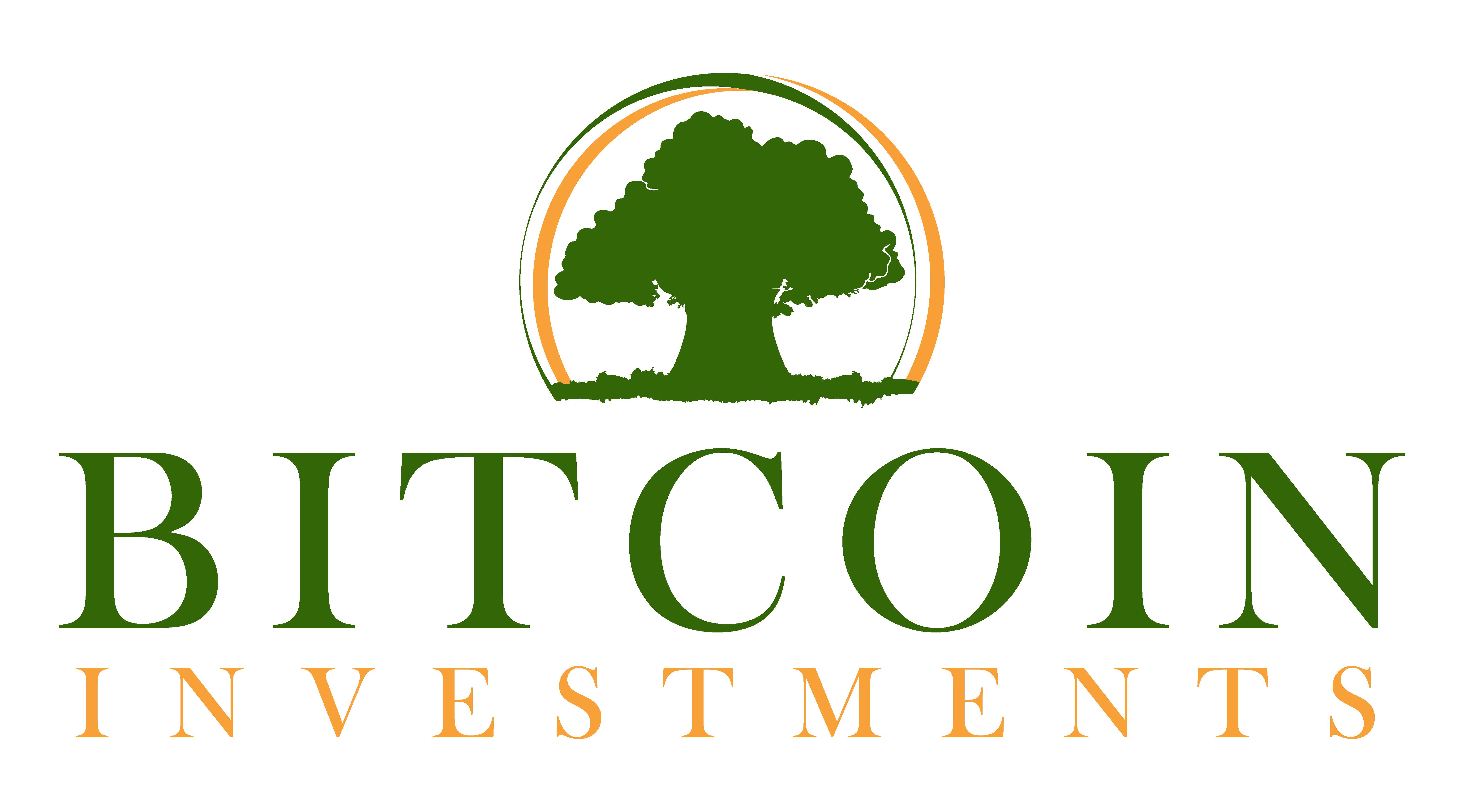 Website & Werbemittel für Investment Site