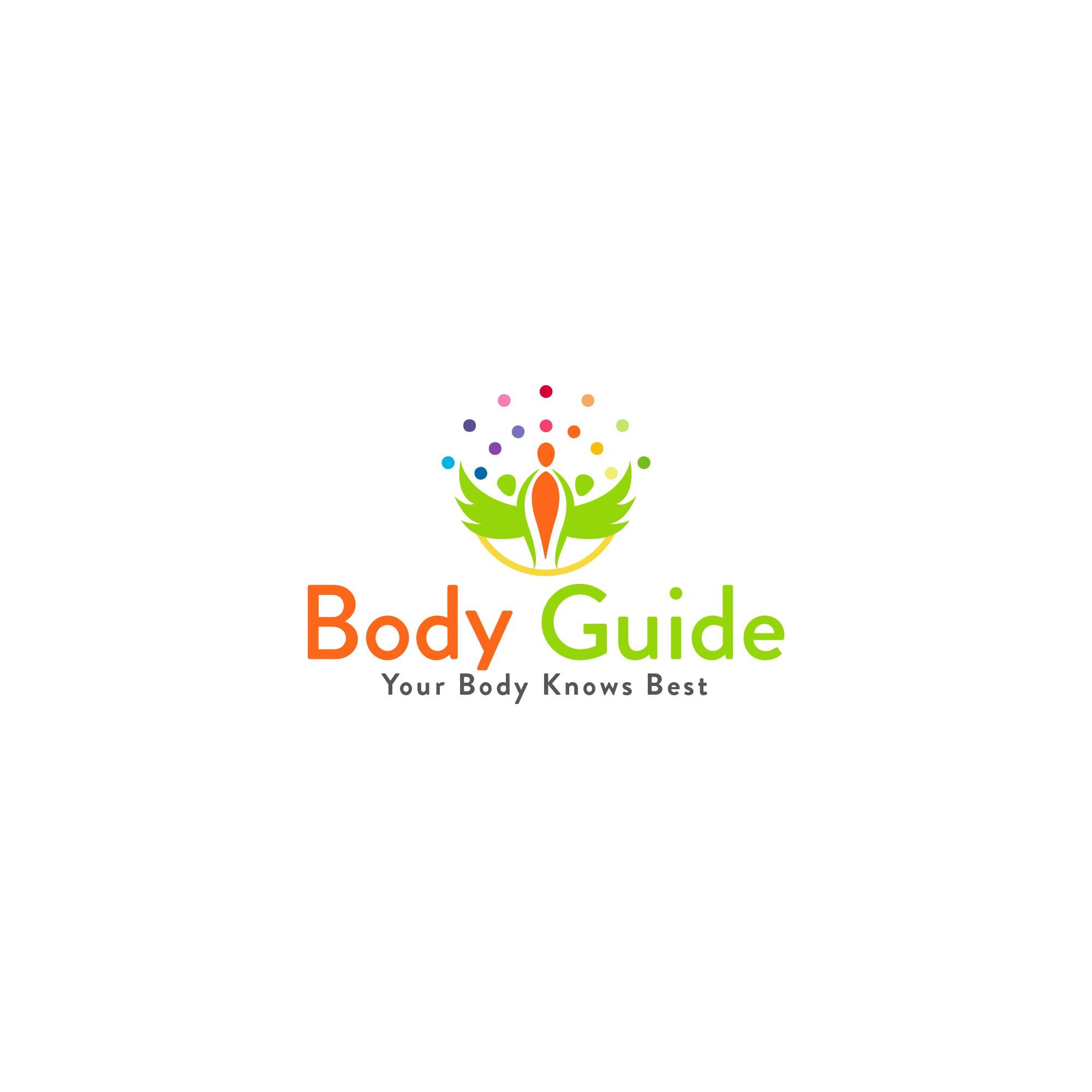 Body Guide Design
