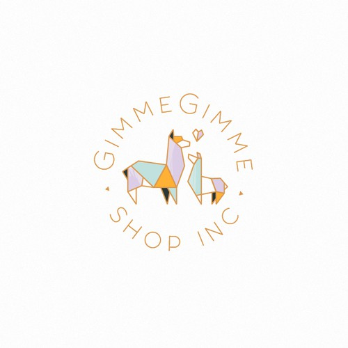 Gimme Gimme Shop