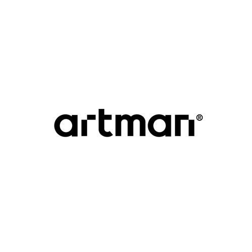 Artman (concept 2)
