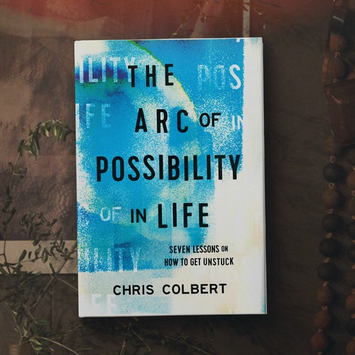 The Arc of Possibility Book Cover