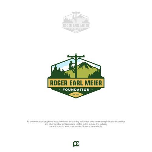 Roger Earl Meier Foundation