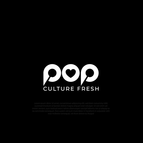 PopCultureFresh