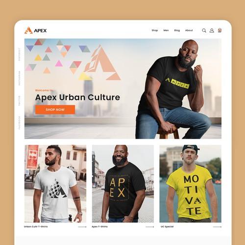 apex-uc.com