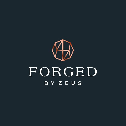FORGED by Zeus