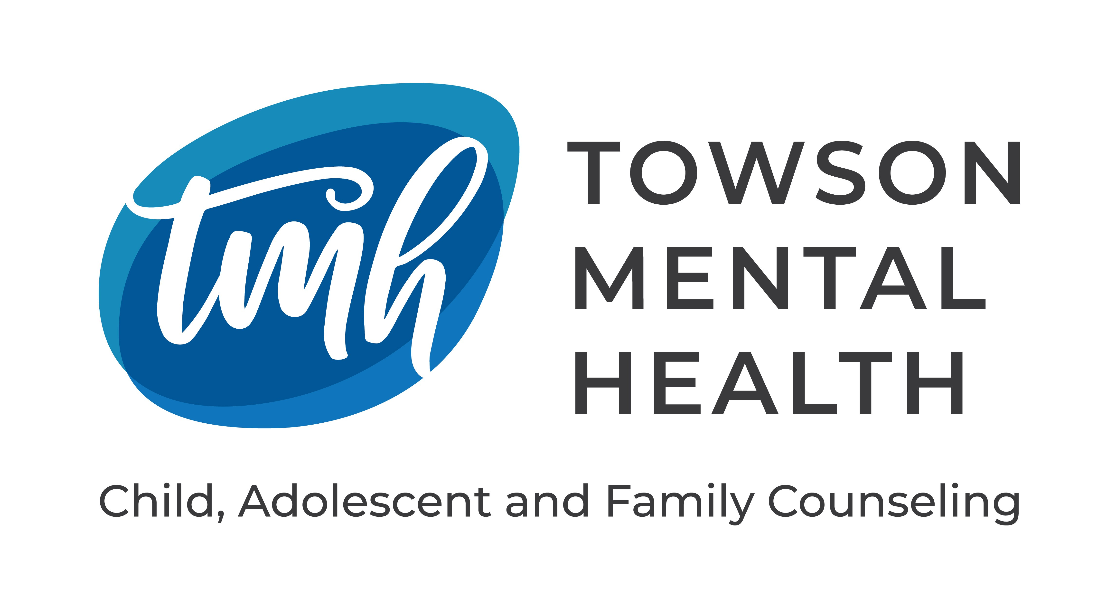 Mental Health office needs sleek and sophisticated logo