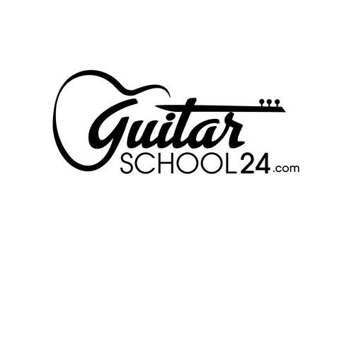 GuitarSchool24