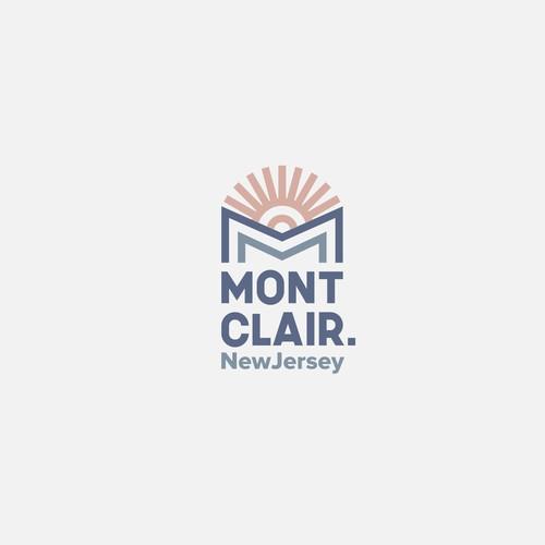 Montclair.NewJersey