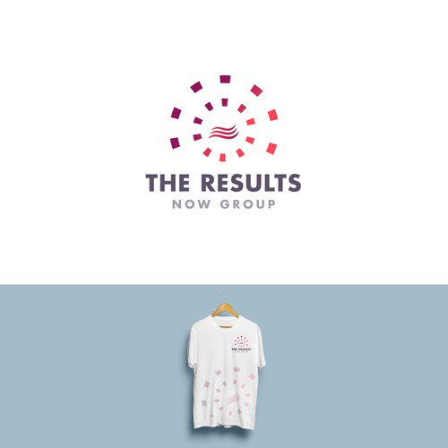 The Results Now Group