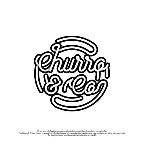 Churro & Co.