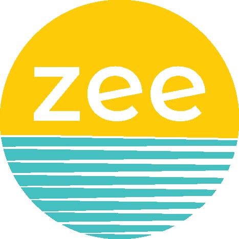 The newest beach brand