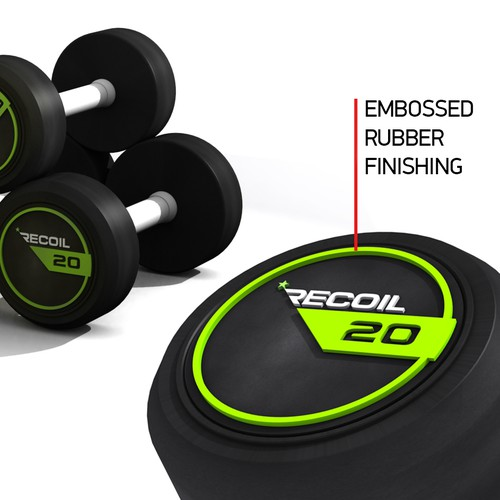 Fitness Product Design