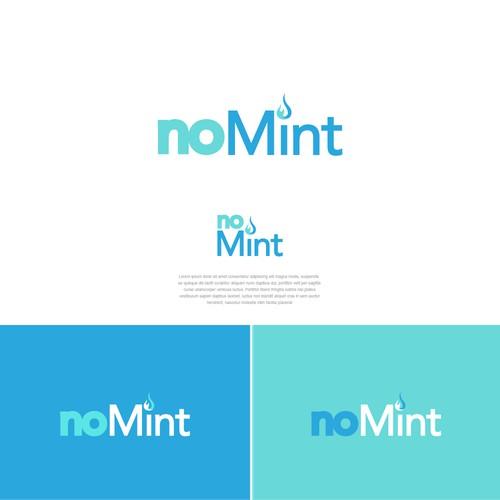 NO MINT