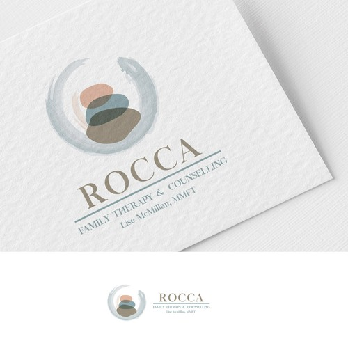 ROCCA family therapy & counselling