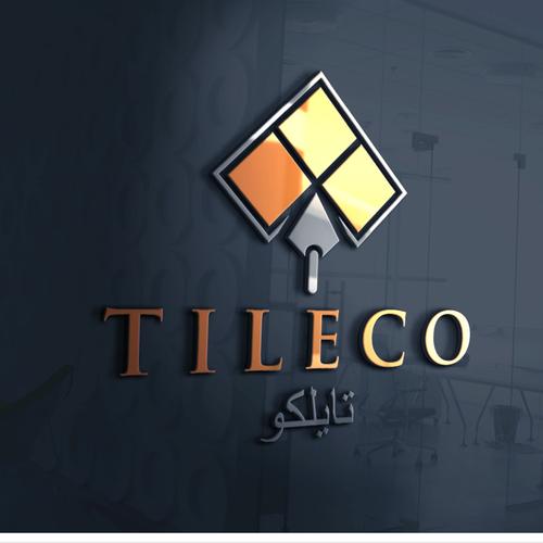 tileco logo