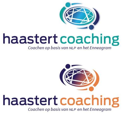 logo and business card vereist