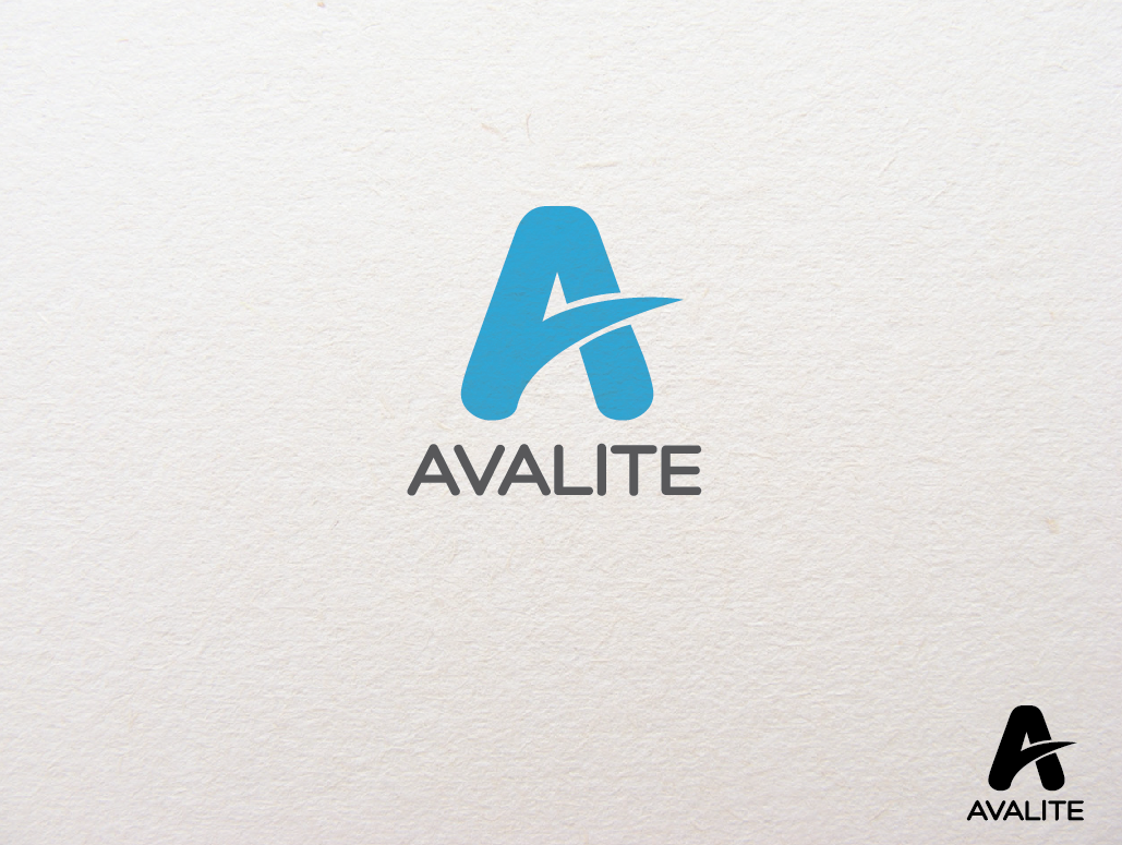 Create the next logo for Avalite