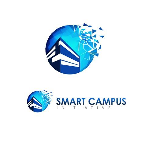 Smart Campus Initiative