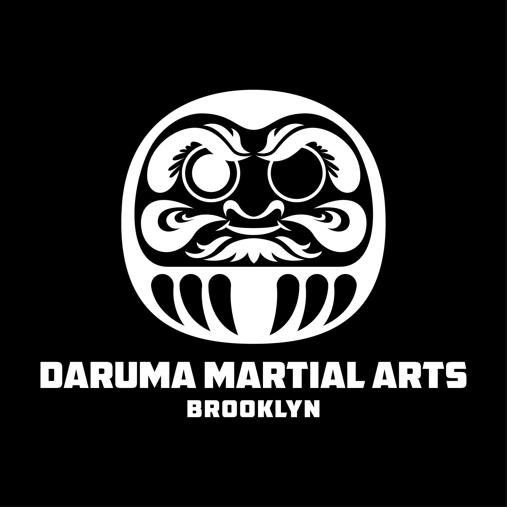 Daruma Martial Arts 2018