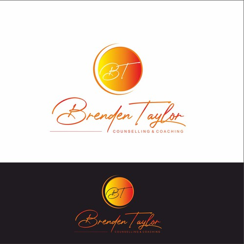 Brenden Taylor Counselling & Coaching