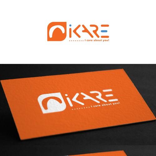 iKare Kitesurf School