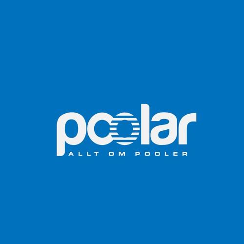 poolar