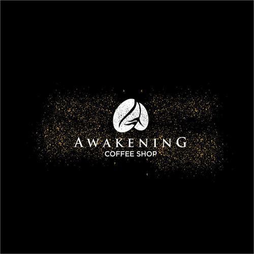 AWAKENING COFFEE SHOP