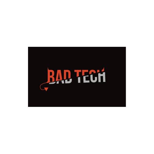 Start-up Web Design company: BadTech