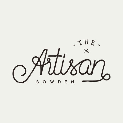 The Artisan Logo