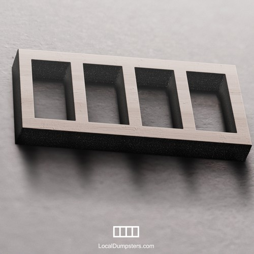 Clean Box concept