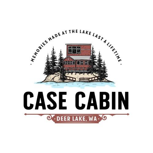 Case Cabin