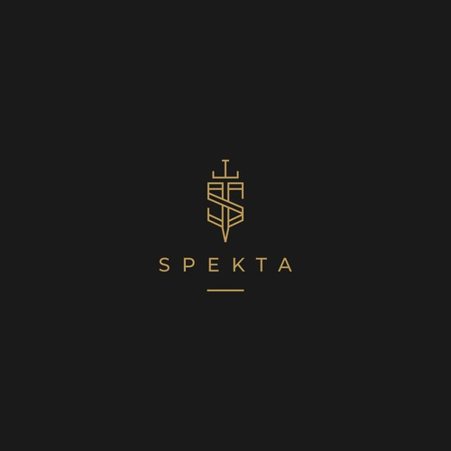 SPEKTA Men Premium Skin Care