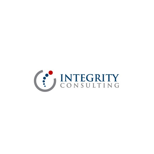 Integrity, IT Professional Services Company