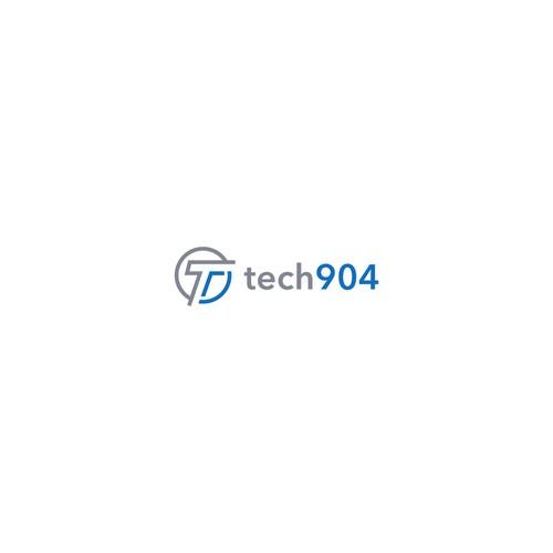 Tech904